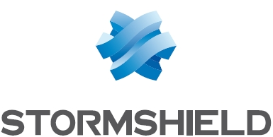 Stormshield Security